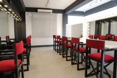 Zorain-Academy-Interiors-2