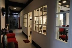 Zorain-Academy-Interiors-3