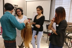 Advanced-International-Hairstyling-3