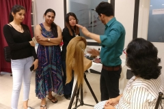 Advanced-International-Hairstyling-4