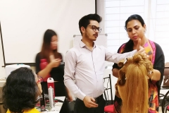 Advanced-International-Hairstyling-7