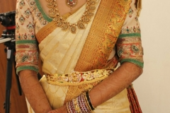 Advanced-Saree-Draping-Course-3
