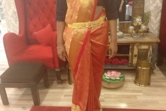 Advanced-Saree-Draping-Course-6