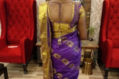 Advanced-Saree-Draping-Course-8