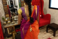 Advanced-Saree-Draping-Course-9