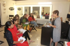Beauty-in-a-Bag-Course-in-Bangalore-1