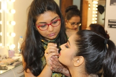 Beauty-in-a-Bag-Course-in-Bangalore-11