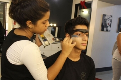 Beauty-in-a-Bag-Course-in-Bangalore-12