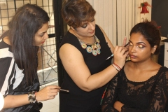Beauty-in-a-Bag-Course-in-Bangalore-3