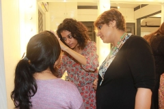 Beauty-in-a-Bag-Course-in-Bangalore-4