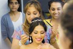 Beauty-in-a-Bag-Course-in-Bangalore-6