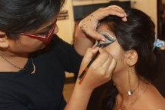 Beauty-in-a-Bag-Course-in-Bangalore-9