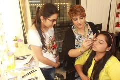 Bridal-Makeup-Hair-Weekend-Course-Level-1-1
