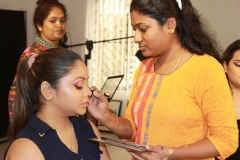 Bridal-Makeup-Hair-Weekend-Course-Level-1-10