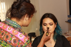 Bridal-Makeup-Hair-Weekend-Course-Level-1-11