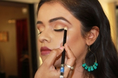 Bridal-Makeup-Hair-Weekend-Course-Level-1-12