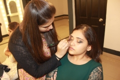 Bridal-Makeup-Hair-Weekend-Course-Level-1-2