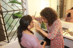 Bridal-Makeup-Hair-Weekend-Course-Level-1-3