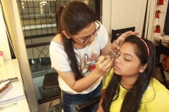 Bridal-Makeup-Hair-Weekend-Course-Level-1-4