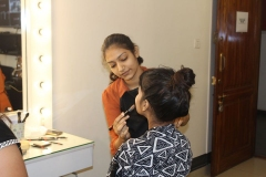 Bridal-Makeup-Hair-Weekend-Course-Level-1-5