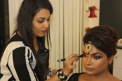 Bridal-Makeup-Hair-Weekend-Course-Level-1-7