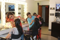 Bridal-Makeup-Hair-Weekend-Course-Level-1-8