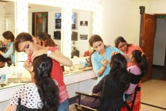 Bridal-Makeup-Hair-Weekend-Course-Level-1-9