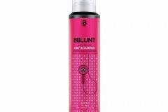 B-Blunt-Spring-Fling-Dry-Shampoo