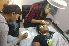 Eyelash-Extensions-Course-Bangalore-7