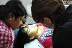 Eyelash-Extensions-Course-Bangalore-9