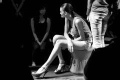 Zorain-Studiofashion-show18