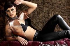 Zorain-Studiofashion-show8