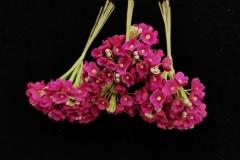Flower-Accessories-Zorains-Studio-Store-1