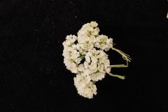 Flower-Accessories-Zorains-Studio-Store-11