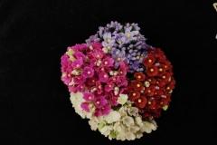 Flower-Accessories-Zorains-Studio-Store-2