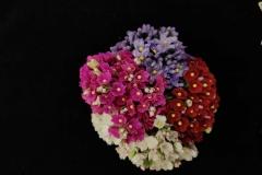 Flower-Accessories-Zorains-Studio-Store-3