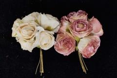 Flower-Accessories-Zorains-Studio-Store-6
