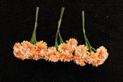 Flower-Accessories-Zorains-Studio-Store-7