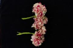 Flower-Accessories-Zorains-Studio-Store-9