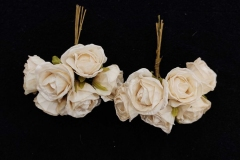 White-Rose-Flower-Hair-Accessory
