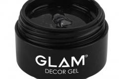 glam_decor_gel_01