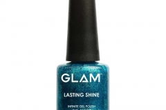 glam_gel_effect_nail_polish_lasting_shine_peacock_blue_01