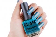 glam_gel_effect_nail_polish_lasting_shine_peacock_blue_02