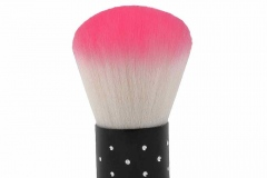 glam_nail_accessories_dusting_brush_01