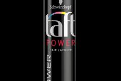 Taft-Spray
