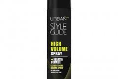 Urban-Style-High-Volume-Spray