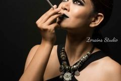 High-Fashion-Makeup-SFX-Course-1