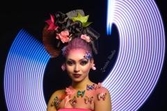 High-Fashion-Makeup-SFX-Course-3