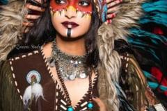 High-Fashion-Makeup-SFX-Course-5