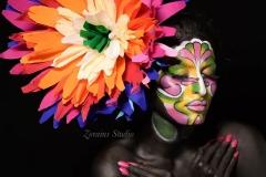 High-Fashion-Makeup-SFX-Course-8